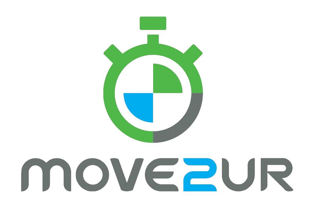 logo move2ur
