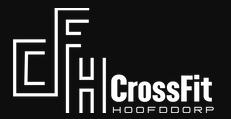 Hoofddorp sportschool