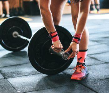 5-fitness