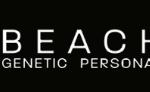 Beachfit-logo-150x92